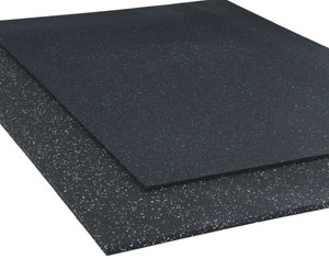 Exercise Mats Large Exercise Mats Thick Exercise Mat