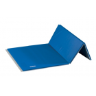 Folding Mat 4x10 ft x 1.5 inch V4 - 18 oz