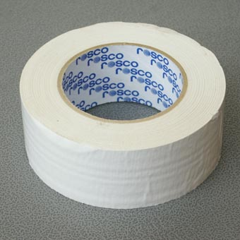 Rosco Double Sided Tape - 80 LF