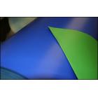 Chroma Floor Blue/Green 131 ft