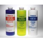 Rosco Heavy Duty Floor Cleaner 1 Liter
