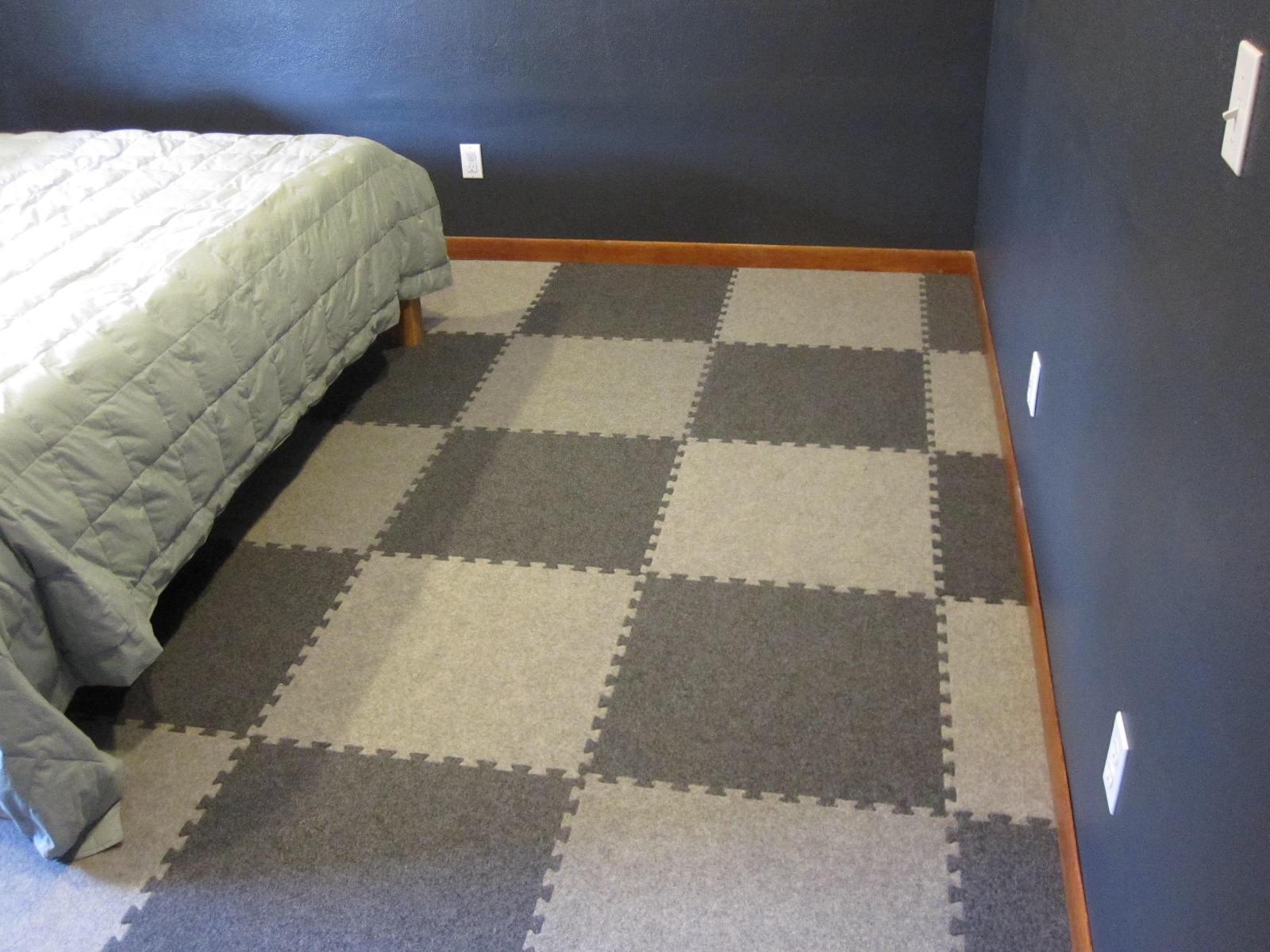 Interlocking Carpet Tiles Interlocking Carpet Squares