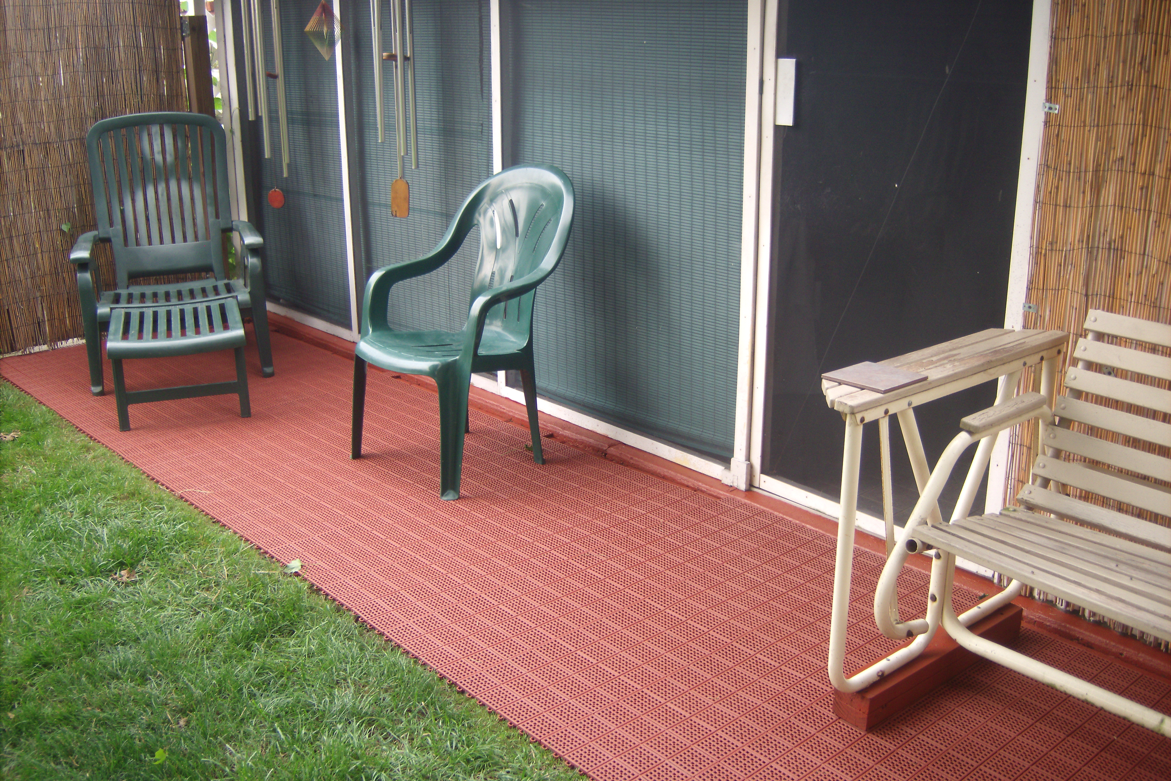 Patio tiles interlocking patio tiles outdoor floor click to view full size photo ppazfo
