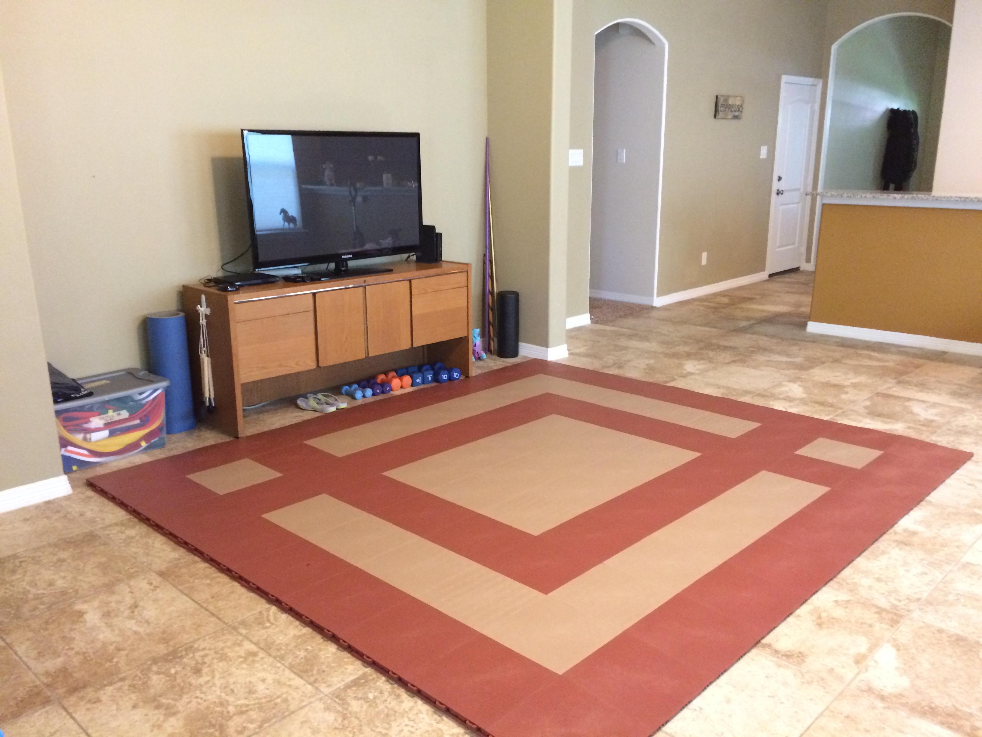 100 Outdoor Patio Flooring Greatmats Duradek