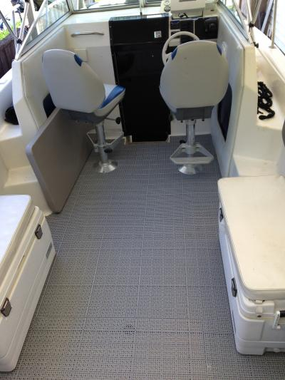 Top Boat Flooring Ideas Marine Carpet Tiles Floor Mats